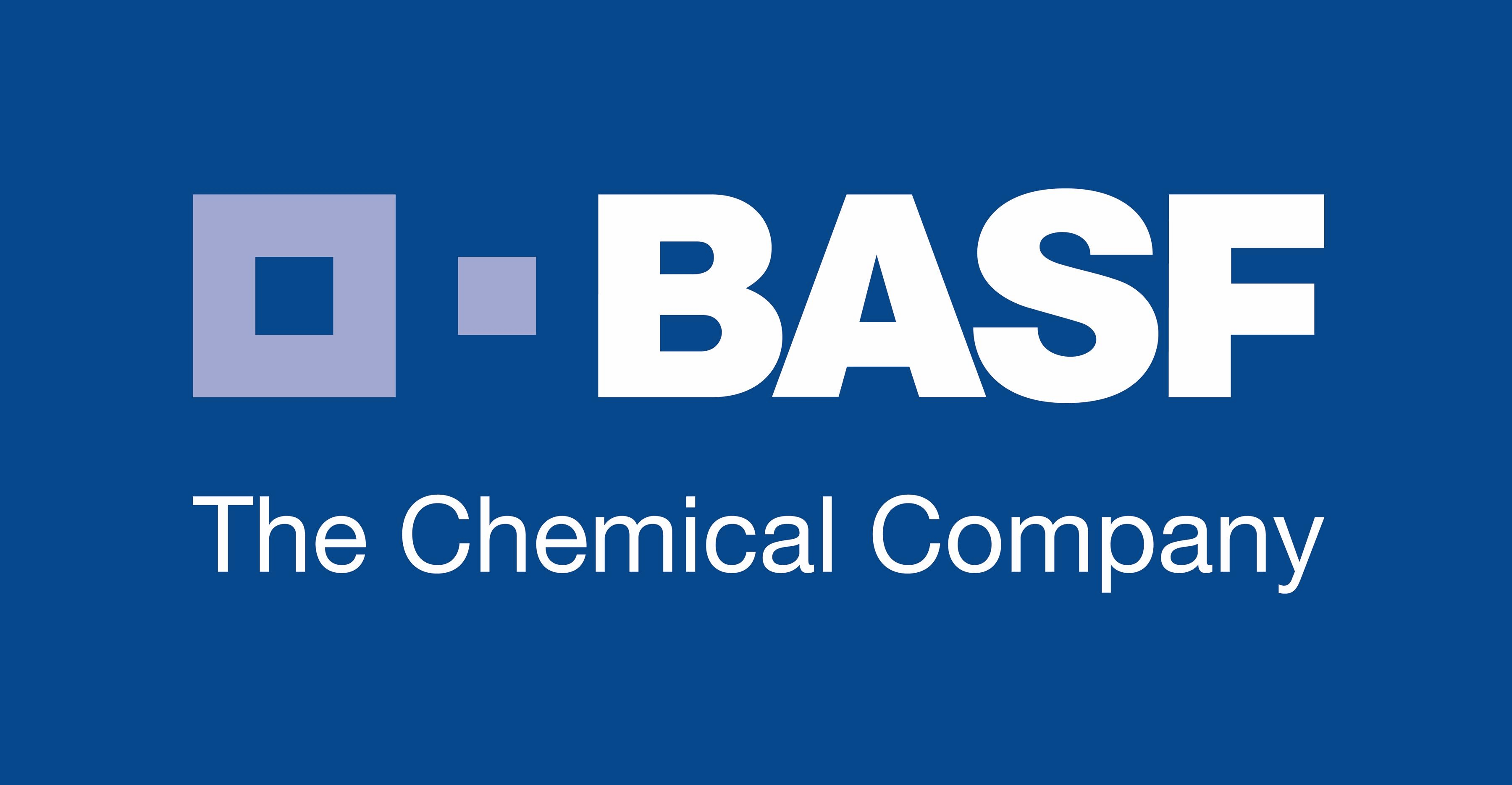 Complete Catalogue Of BASF