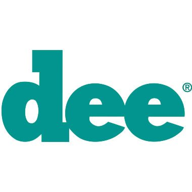 dee Product Compliance Statement