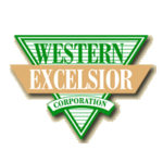 Western Excelsior Corportion