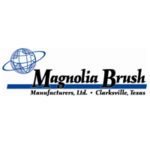 Magnolia Brush