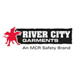 River City Garments