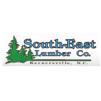 South-East Lumber