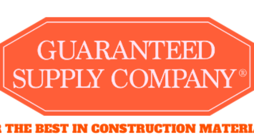 Jett & Company joins the Guaranteed Supply Company Family