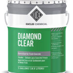 Euclid Diamond Clear
