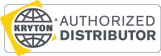 Kryton Authorized Distributor